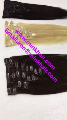 Mink hair weave company lace closure mink hair extensions www clip in hair extensions new arrivial mink hair pooler arthur richmond pmusecretfo Images