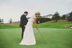 If you dream to marry in an elegant venue, play golf with your groomsmen, enjoy the spa with your bridesmaids, a west of Ireland coastal wedding is the location for you with its many breath taking venues including golf links & hotel! Golf Wedding, Irish Wedding, Dream Wedding, Play Golf, Wedding Attire, Ireland, Golf Courses, Coastal, Place Cards