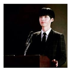 Fakta model ahn jae hyun dating