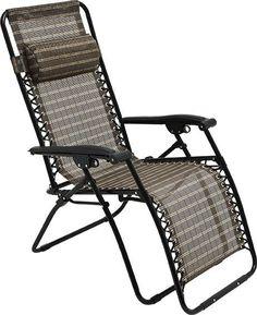 Cadeira, Sevilha, Reclinável, Reclinavel, MOR - Atelie Magazine
