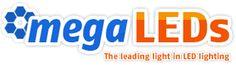 MegaLEDs is N0 1 UK LED Supplier providing Led Strip Lights, Led Light Bulbs, Gu10 Led, G9 Led, G4 Led, Led Tube Lights, Led Floodlights, gx53 led, dimmable leds, led reflectors and led candles bulbs for sale online in UK.