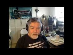 What Really Happened w/Mike Rivero:  Monday (12-12-16)