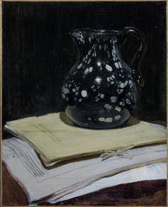 William Nicholson (artist) William Nicholson A Particular Painter Browse and…