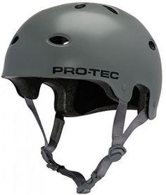Pro-tec B2 Skate SXP Matte Skateboard Helmet