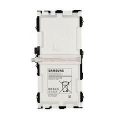 Bateria S.Galaxy Tab S T805