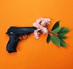 Read orange aura from the story that aesthetic crack by stoneydanes (Ellie) with reads. Gun Aesthetic, Orange Aesthetic, Aesthetic Themes, Aesthetic Grunge, Aesthetic Pictures, Rainbow Aesthetic, Georges Clemenceau, Doodle Drawing, Aesthetics Tumblr