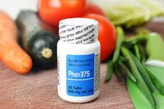 Phen375 Reviews Learn why #Phen375 is the best fat burner in 2016 and why it really works. http://forum.kukouri.com/index.php?members/phen375-coupons.17460/