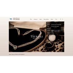 WORKS-デザイン・ホームページ制作|神戸|イロハグラフィックデザイン【IROHA GRAPHIC DESIGN】