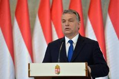 A Look At Hungary's Referendum On Eu Refugee Quotas