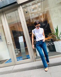 Naoko Okusa_official(@naokookusa) • Instagram写真と動画