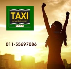 Servicios mediante Reservas Anticipadas:  Taxi de Media y Larga Distancia www.untaxi.com.ar