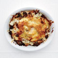 Tortellini, Quesadillas, Pesto, Best Pasta Recipes, Dinner Recipes, Cheese Recipes, Small Baking Dish, Crunch, Gourmet