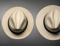 El Aguadeño: un sombrero para todos