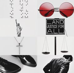 Daredevil (Matt Murdock) aesthetic #Marvel