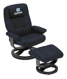 CollegeFanFurniture.com - Leather College Team Logo Furniture, Chairs, Sofa, Recliner, Rocker, Theater Seating. MicroSuede furniture in NFL, MLB, NBA, Nascar and College team logos.