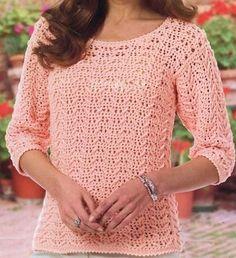 Fabulous Crochet a Little Black Crochet Dress Ideas. Georgeous Crochet a Little Black Crochet Dress Ideas. Crochet Bodycon Dresses, Black Crochet Dress, Gilet Crochet, Crochet Cardigan, Crochet Sweaters, Crochet Stitch, Crochet Vests, Knitting Patterns, Crochet Patterns