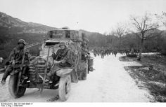 Bundesarchive Photos 1933 - 1945..+ all fields of WWII - Page 542 - Histomil.com