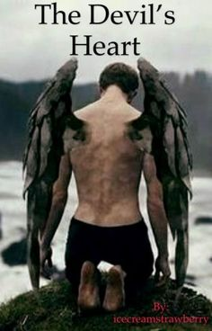 Angel or Demon? Male Angels, Angels And Demons, Story Inspiration, Character Inspiration, Dark Fantasy, Fantasy Art, Arte Obscura, Ange Demon, Ex Machina