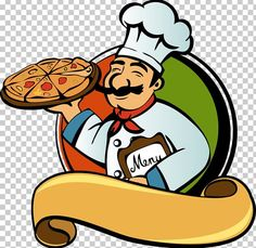 This PNG image was uploaded on January am by user: and is about Artwork, Chef, Clip Art, Cooking, Cooking Pan. Pizza Logo, Food Graphic Design, Logo Design, Good Character Traits, Cartoon Chef, Pizza Chef, Chef Logo, Pizza Art, Globe Logo
