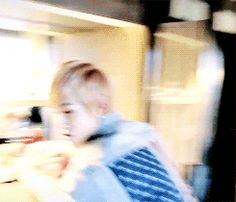 DaeJae.. Must always repin | Side note: don't steal Daehyun's food B.A.P