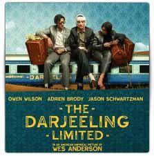 darjeeling express - Google Search