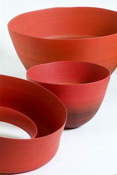 Rina Menardi Ceramics