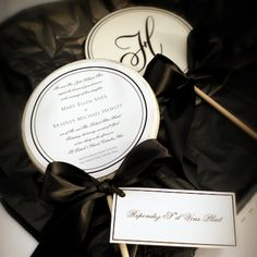 Google Image Result for http://2.bp.blogspot.com/-EhlN2pGik-o/TwCl9FfBMEI/AAAAAAAAFsE/aNppLlRJWQw/s640/lollipop-wedding-invitation.jpg