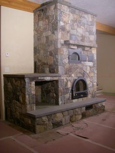 1000 Ideas About Pizza Oven Fireplace On Pinterest Outdoor Kitchens Outdoor Kitchen Design
