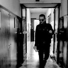 841 best Depeche Mode images on Pinterest | Dave gahan ...