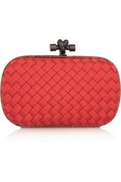 Beautiful bag --