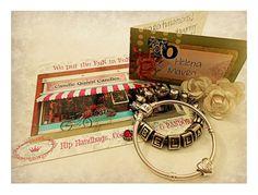 Bellas new bracelet <3