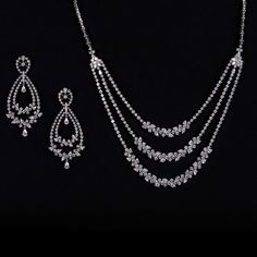 varuna d jani vow collection - Google Search