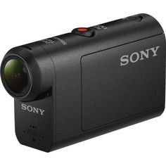 """Sony Βιντεοκάμερα HDR-AS50B Action Cam με Αδιάβροχη Θήκη MPK-UWH1 για 60m βάθος Do you search cheap action cam? You can see the buyer's guide on <a href=""""https://findthedecision.com/best-gopro-alternatives/"""">findthedecision site</a>  action cam 