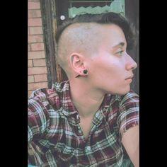 Queercuts : Photo