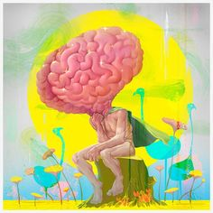 Psychedelic Drugs and The Creative Mind. There have been long debates on the value of psychedelic drugs and opening the creative mind. Studies have been hindered due to drugs like LSD, mescaline, and psilocybin getting a bad rep, but many people believe that psychedelic drugs can benefit people suffering from certain conditions, such as clinical depression and cluster headaches.