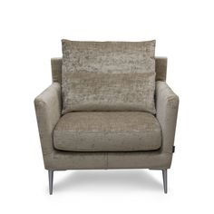 MANHATTAN Stol Manhattan, Love Seat, Furniture, Home Decor, Homemade Home Decor, Small Sofa, Home Furnishings, Interior Design, Home Interiors