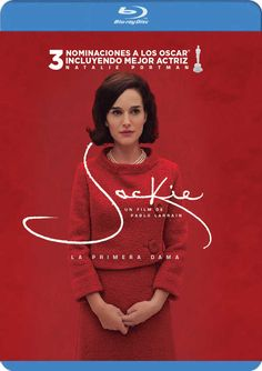 Shop Jackie [Blu-ray] at Best Buy. Find low everyday prices and buy online for delivery or in-store pick-up. Oscar Film, Natalie Portman, Ronald Mcdonald, Cool Things To Buy, Movie Posters, Shopping, Products, Apa Rules, Women