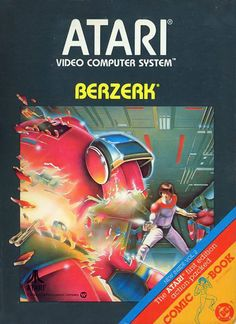 Image from http://vignette2.wikia.nocookie.net/vsrecommendedgames/images/a/a3/Atari_2600_Berzerk_box_art.jpg/revision/latest?cb=20120622213636.
