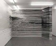 art installation - Buscar con Google