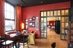 Hotel Freienhof Swiss Quality, pulse para ampliar imagen