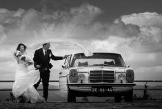 Fotógrafo de Casamento. Fotógrafo Premiado - Aveiro, Portugal, Coimbra, Viseu, Porto, Lisboa, Algarve, Português, Fotografia Pop, Social, Casamentos, sessão Solteiros, Noivos, família, retratos. Fotos de casamento criativas, Fotorreportagem, Reportagem eventos, Fotógrafo Daniel RIbeiro, Estudiod, Melhores fotografos, Portuguese Wedding Photographer, Photography, Wedding Destination, Brasil, Noiva, Noivo, Noivos, Casar, Album Blog de noivas,fotografia de casamento,inspiração para…