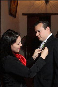 Isabel Faria Events Planners y JUan Carlos Baptista Fotografia Digital,  Detalles d una boda