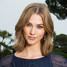 Katie Holmes and Karlie Kloss Have Exciting New Beauty Gigs! #InStyle