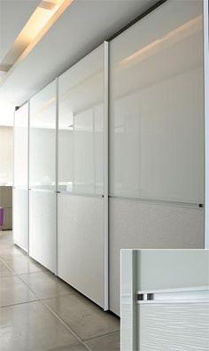 9adea8273 12 móveis planejados para guarda-roupa e closet