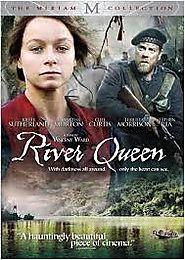 Period Dramas: Victorian Era | River Queen (2005)