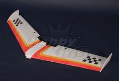 The H-King Bonsai II combat wing is made of almost unbreakable EPP foam. Just add your power plant and be ready for aerobatic, combat and extreme flying. Flying Boat, Wings, Quad Copters, Kit, Airplanes, Flyers, Warehouse, Park, Image