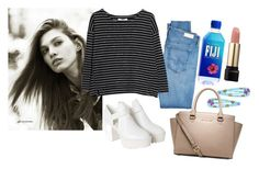 """rather be decent 90's kid than fake 2k15 plastic bi**h"" by janinus-belus-elpuberto on Polyvore"