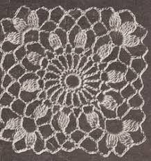 Image result for granny square patterns free