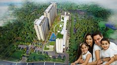 Paarth NU Gomti Nagar Extension: www.paarth-nu.com : Paarth NU Lucknow  is one of the best project in Lucknow it is all new housing project of paarth infrabuild for more detail visit. www.paarth-nu.com | suraj3