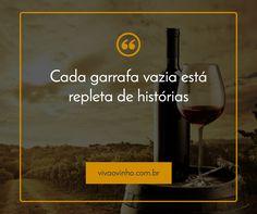 (3) Viva o Vinho